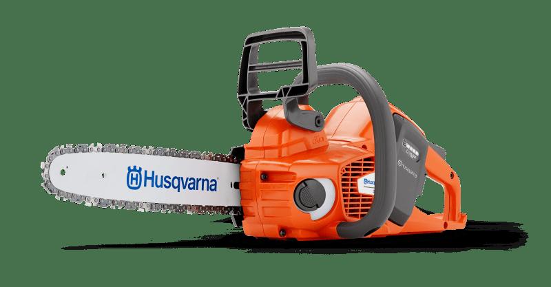 Battery Chainsaw Husqvarna 330i