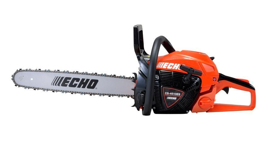 Chainsaw ECHO CS 4510ES
